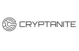Cryp website