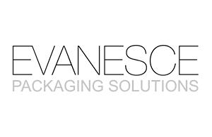Evanesce website