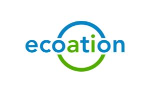 ecoation-2-300x195