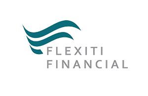 flexiti-1-300x195