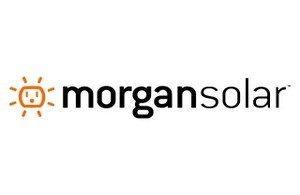 morgan-solar-logo-1-300x195