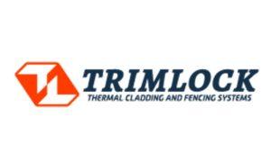 trimlock logo